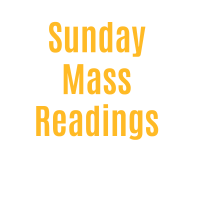 Sunday, September 16, 2018