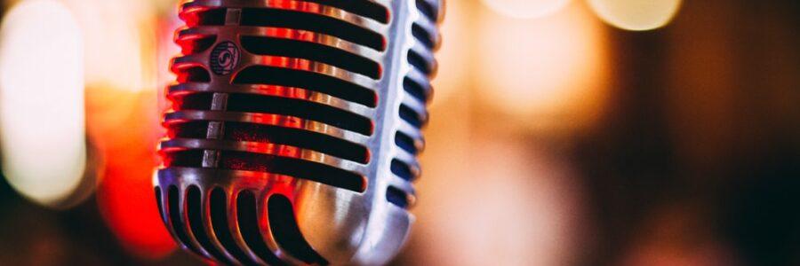 Holy Family Catholic Church Podcasts